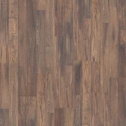 Laminate Flooring Salvage Llc Homepage