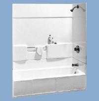 Showers Tubs Salvage LLC Homepage